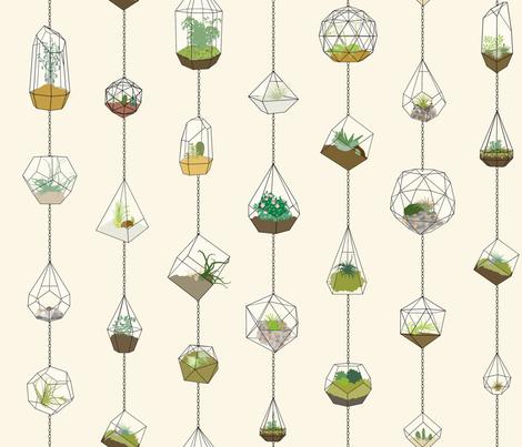 Hanging_Terrariums
