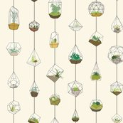 Rhanging_terrariums_shop_thumb