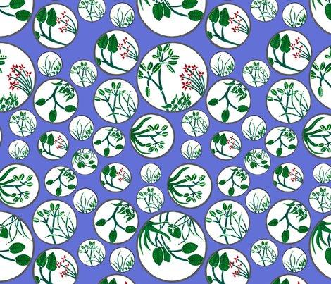 Rrterarrium.reorganized.3.dense.purple_shop_preview