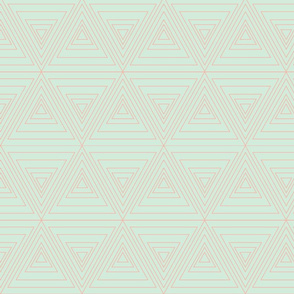 pinwheel4-ch