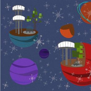 Cosmic-Voyage_6