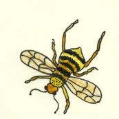Bee's Please