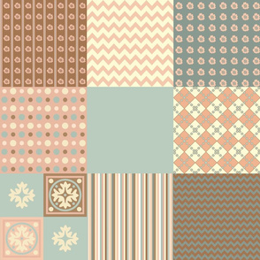 coral-jade-quilt