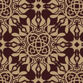 Ornament_seamless