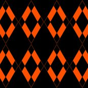 Rrharlequin_diamond_argyle___black_and_marquise____halloween___peacoquette_designs___copyright_2014_shop_thumb