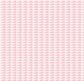 Quinn (Pink)
