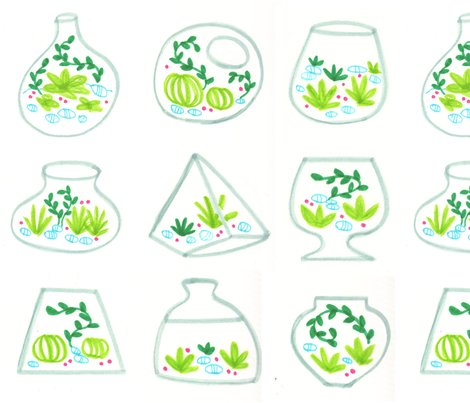 Rrrrrrterrarium8_shop_preview