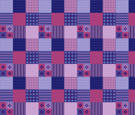 pink_and_blue-quilt