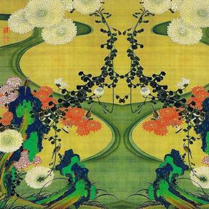 Kimono Dream