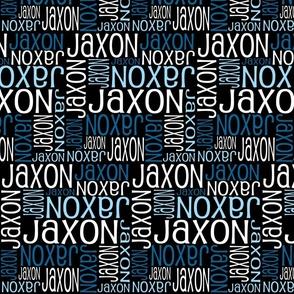 blackbluesJaxon