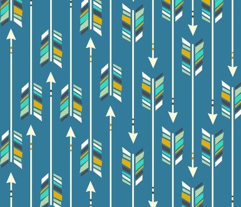 Arrows_boycolors-01_shop_preview