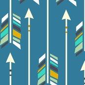 Arrows_boycolors-01_shop_thumb
