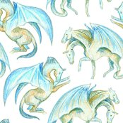 Rrdragonhorses_shop_thumb