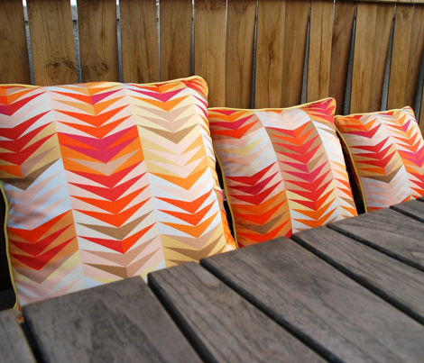 chevron_Warm1_
