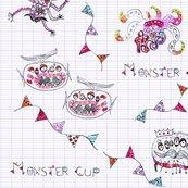 Rmonster_cup_shop_thumb
