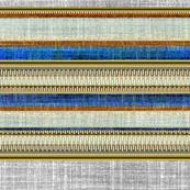 Gentleman's Stripe