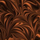 Carrot-Dark-Swirl
