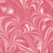 Cherry-Light-Swirl