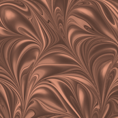 Chocolate-Medium-Swirl