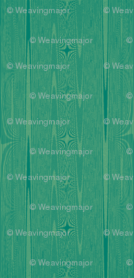 green-gold moire stripe