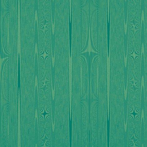 Rmoire17stripescrop-greengold_shop_preview