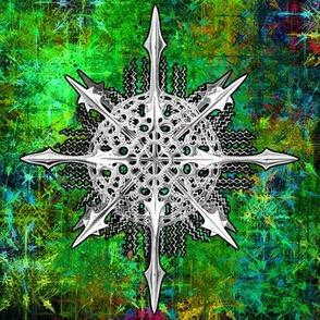 radiolaria4