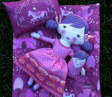 1_yard_doll_happily_ever_after_revised.ai_comment_472186_preview