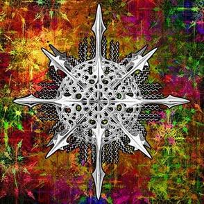 radiolaria8