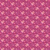 Rwoven_flowers.ai_shop_thumb