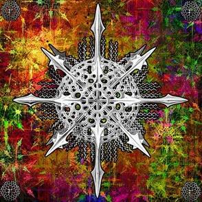radiolaria9