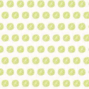 Petit Lime