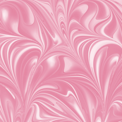 CottonCandy-Medium-Swirl