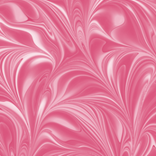 CottonCandy-Dark-Swirl