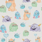 Rcrayon_monsters_copy_shop_thumb
