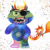 Rrone-eyed-crayon-monster_shop_thumb