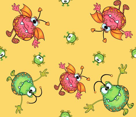 Rrrbaby_monster_yellow_spoonflower_shop_preview