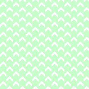 mint_green_chevron