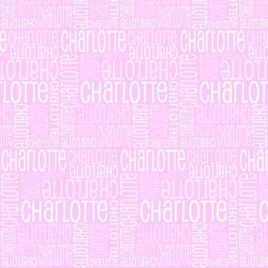 purplepink3charlotte