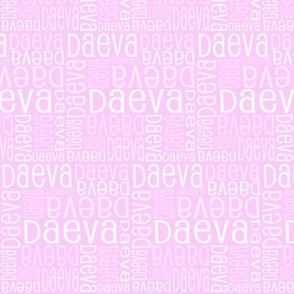 purplepink3daeva