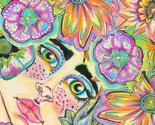 Fairyface2_thumb