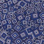 Purple_squares_shop_thumb