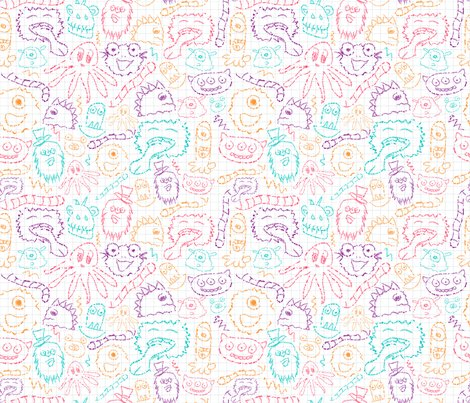 Rrfuzzy-wuzzy-monsters_shop_preview