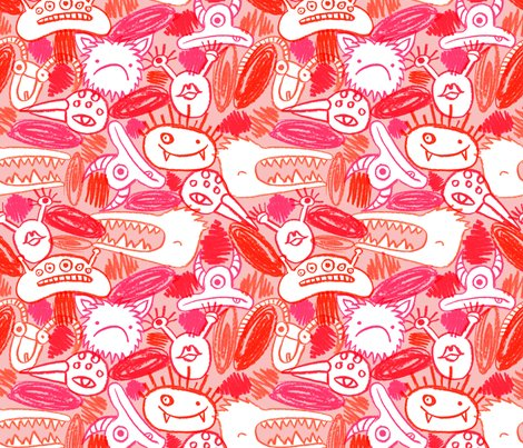 Rrmonsterpattern_spoonflower_shop_preview