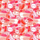 Rrmonsterpattern_spoonflower_shop_thumb