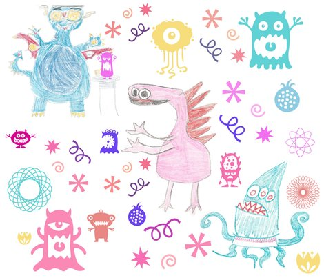 Rrrcrayon-drawn-monsters_ed_shop_preview