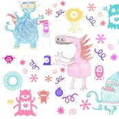 Rrrcrayon-drawn-monsters_ed_shop_thumb