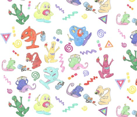 Rrmonsters_final_shop_preview