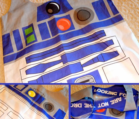 R2d2grocerybag_comment_471952_preview