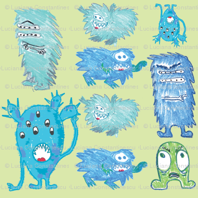 crayon-fun-monsters_