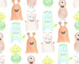 Rrmonsters_tile_thumb